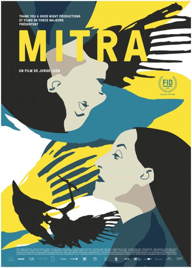 mitra-illu-afficheDEF-A2-V2-768x1075